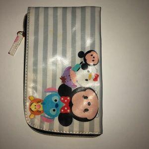 Tsum Tsum mini bag